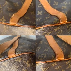 Louis Vuitton Bags - Extra Large Tote by Louis Vuitton